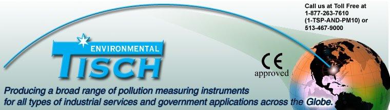 high volume air sampling, lead sampling, lead samplers, particulate monitoring, particulate emissions, pesticide monitoring, pesticide sampling