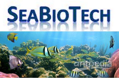 """掘金""""蓝土"""":海洋生物技术助力药物研究"""