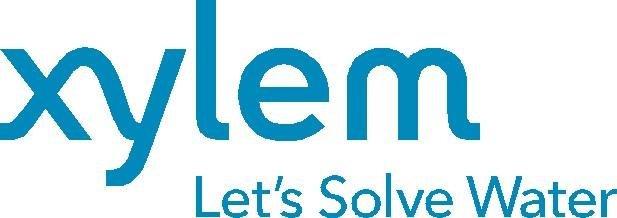 Xylem发布Q1财报 2020指南遭下架 COVID-19影响恐继续扩大