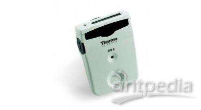 美国THERMO FISHER(赛默飞世尔) EPD-G 个人电子剂量计