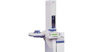 Acme 6000系列自动进样器