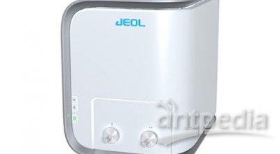 JCM-6000 NeoScope™ 台式扫描电子显微镜