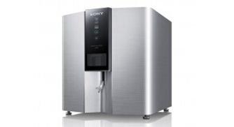Sony流式光谱分析仪