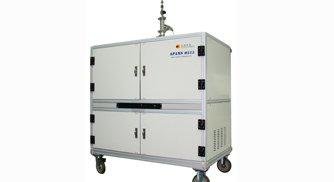 SPAMS 05系列PM2.5在线源解析质谱监测系统