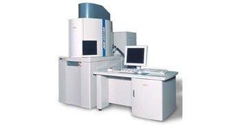 JEM-2500SE 透射电子显微镜