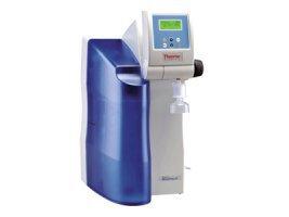 Thermo Scientific™ Barnstead™ MicroPure™ 超纯水仪