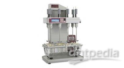 DISTEK 6300水浴型溶出度仪(Dissolution)