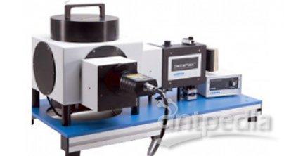 DeltaFlex超快时间分辨荧光光谱仪