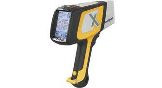 美国伊诺斯(Innov-x)DS2000光谱仪