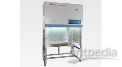 BSC-1300IIB2 生物安全柜