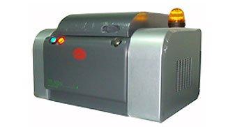 Ux-220型X荧光光谱仪
