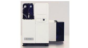 Apogee A50微型流式细胞仪