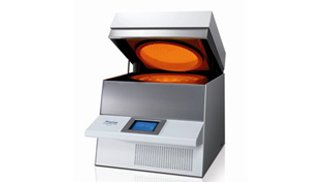 prepASH全自动水分灰分分析仪