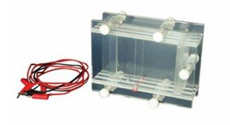 RDY-ZY1型转印电泳仪