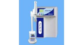 Direct-Pure UP ,带手柄RD0PP10UV/RD0PP15UV/RD0PP20UV/RD0PP30UV