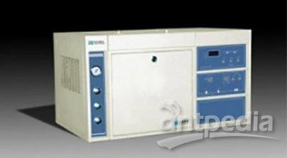 GC102NJ白酒分析色谱仪
