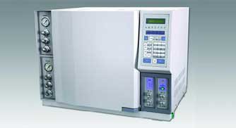 GC-1010气相色谱仪