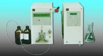 LC98I系列高效液相色谱仪