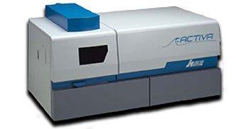 Ultima Expert全谱直读ICP发射光谱仪
