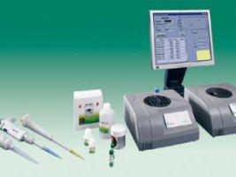 荷兰SKALAR ToxTracer水质综合毒性检测仪(实验室和野外两用的)