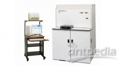 多道X射线荧光光谱仪MXF-2400