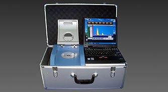 X荧光光谱仪660