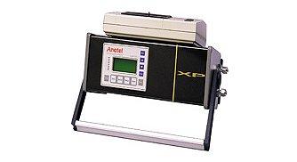 AnatelA-1000XP在线TOC分析仪