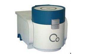 晶芯RT-Cycler实时荧光定量PCR仪