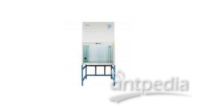 HFsafe-1200TE型生物安全柜