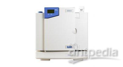 MEDICA-R/D诊断系统纯水机系列