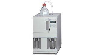 ASE100快速溶剂萃取仪