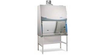 LABCONCO Purifier® Logic™ Class  Type 生物安全柜