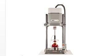 ElectroPuls E3000电子动静态万能材料试验机