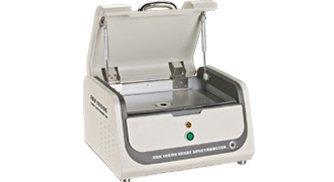 EDX1800C X荧光光谱仪