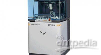 帕纳科Zetium X射线荧光光谱仪(XRF)