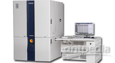 SU9000超高分辨率场发射扫描电子显微镜
