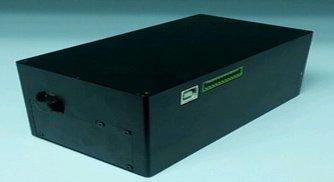 HR02高分辨率微型光纤光谱仪