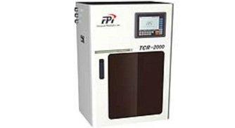 TCR-2000总铬在线分析仪