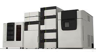Nexera UHPLC LC-30A 超高效液相仪