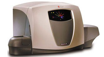FC 500 MCL/MPL五色流式细胞仪