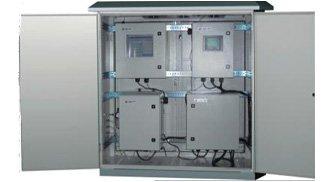 CEMS-3000系列烟气排放连续监测系统