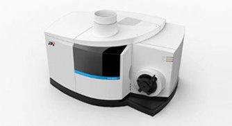 ICP-5000电感耦合等离子体发射光谱仪