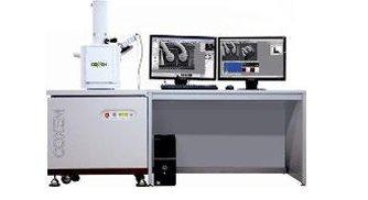 CX-200TM 钨灯丝扫描电子显微镜