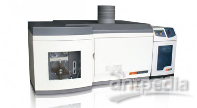 SA-20D型原子荧光形态分析仪