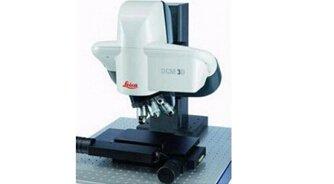 3D共焦扫描显微镜
