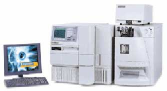 EMD 1000单级四极杆液质联用仪