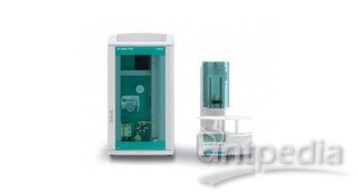 930系列智能集成型离子色谱系统