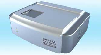 JDS-102U红外分光测油仪