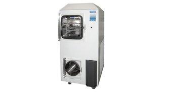 箱式冻干机