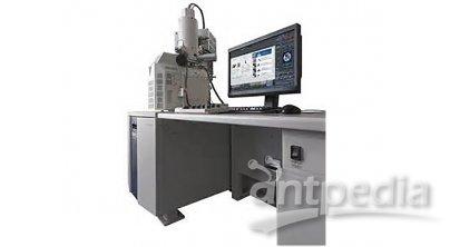 SU5000日立高新热场式场发射扫描电镜